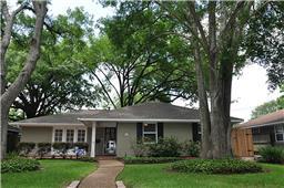 3130 Castlewood St, Houston, TX, 77025