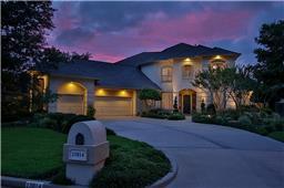 13814 Copeland Oaks Blv, Cypress, TX, 77429