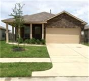 5502 Floral Valley Ln, Katy, TX 77449