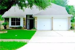 16923 Applecross Ln, Houston, TX, 77084