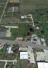 Houston Home at 1 3/4 Ac Business 290/Fm 1488 Hempstead , TX , 77445 For Sale