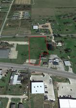 1 3/4 ac business 290/fm 1488, hempstead, TX 77445