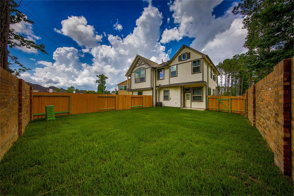 18570 Jasmine Garden Place, Humble, TX, 77346 | Intero Real Estate ...