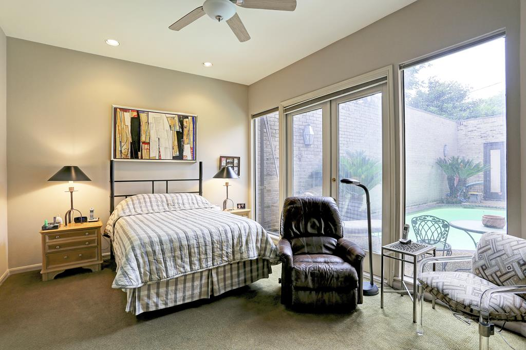 San Felipe St Houston TX HARcom - 14 x 11 bedroom design