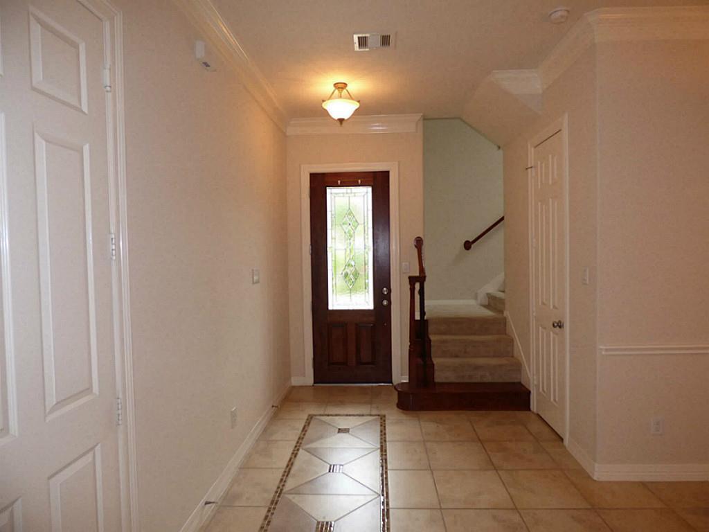 1502 OLIVE GARDEN, HOUSTON, TX 77077 - HAR.com