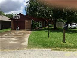 2602 30th Ave N, Texas City, TX, 77590