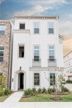 Houston Home at 865 Dunleigh Meadows Lane Houston , TX , 77055 For Sale