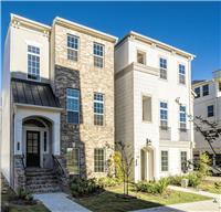 Houston Home at 863 Dunleigh Meadows Lane Houston                           , TX                           , 77055 For Sale