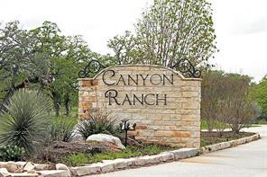 58 Ac Canyon Run, Huntsville, TX, 77320