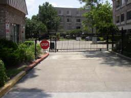2213 Braeswood Blv, Houston, TX, 77030