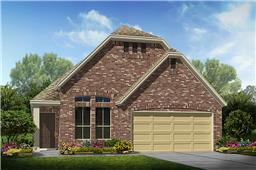 10222 Kentington Oak Drive, Humble, TX, 77396