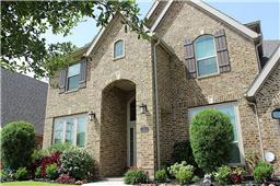 13615 mooring pointe drive, pearland, TX 77584