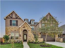 4607 Windsong Creek Ln, Sugar Land, TX, 77479