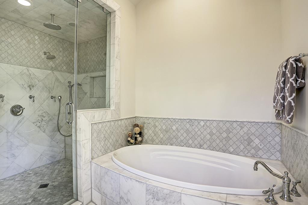 Roma Steam Shower - Image Cabinets and Shower Mandra-Tavern.Com