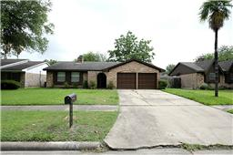 Houston Home at 12314 Bexley Houston , TX , 77099 For Sale