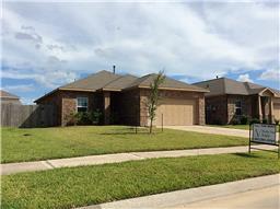 3103 Cambridge Meadows Ln, League City, TX, 77539