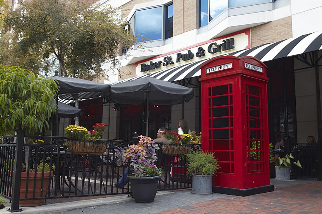 Restaurants In Sugar Land Town Center Best Restaurants Near Me