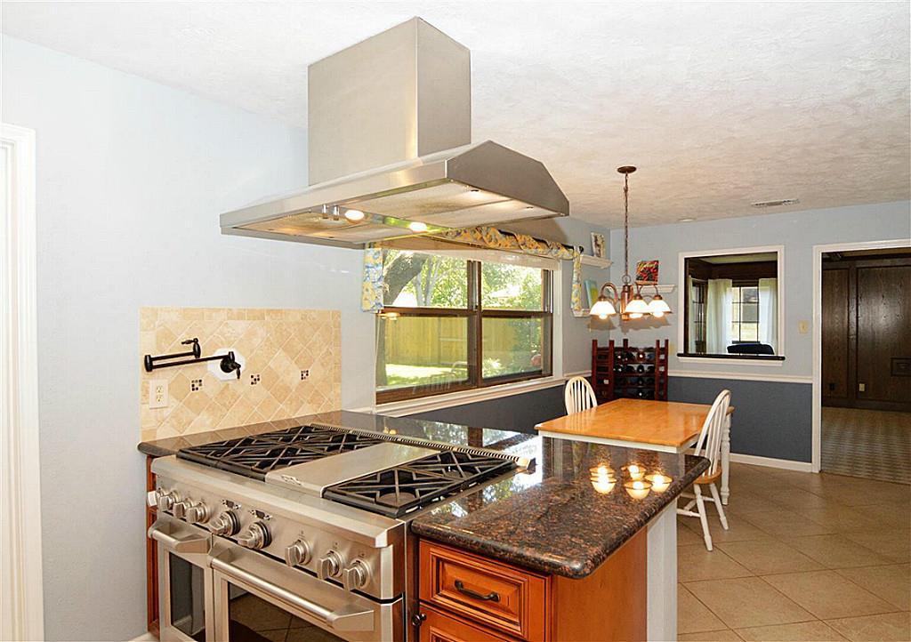 14903 COBRE VALLEY DR, HOUSTON, TX 77062 - HAR.com