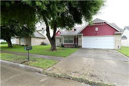 12038 green glade, houston, TX 77099