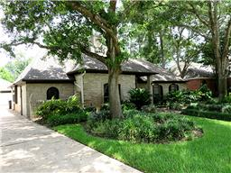 15622 Birchview Dr, Tomball, TX, 77377