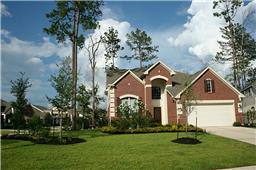 10 Knotwood Ct, Spring, TX, 77389