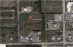 2625 hillhouse rd, pearland, TX 77584