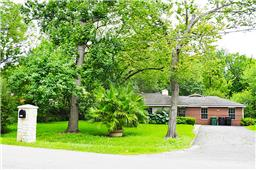 Houston Home at 2221 Bauer Drive Houston , TX , 77080-5528 For Sale