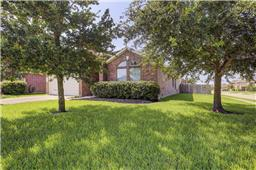 5818 Orchard Spring Ct, Pearland, TX, 77581