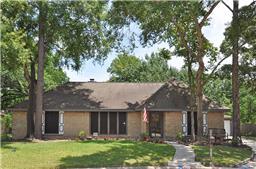 3606 Maple Glen Dr, Kingwood, TX 77345