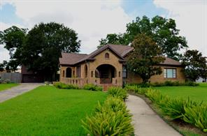 Houston Home at 13902 Stafford Road Stafford , TX , 77477-5010 For Sale