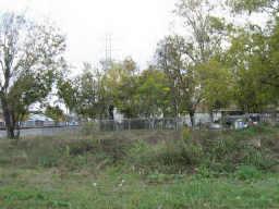 Houston Home at 3207 Rosalie Street Houston , TX , 77004-3423 For Sale