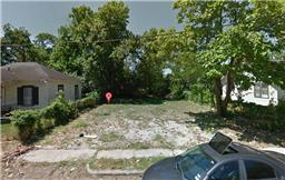 Houston Home at 2604 Winbern Street Houston , TX , 77004-4447 For Sale