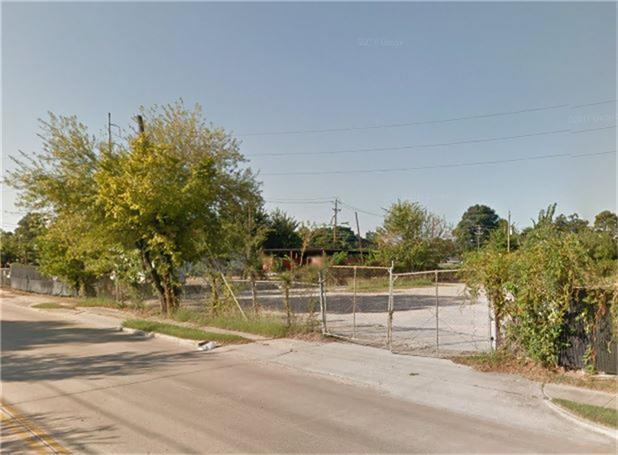 4323 Mangum Road, Houston, TX 77092