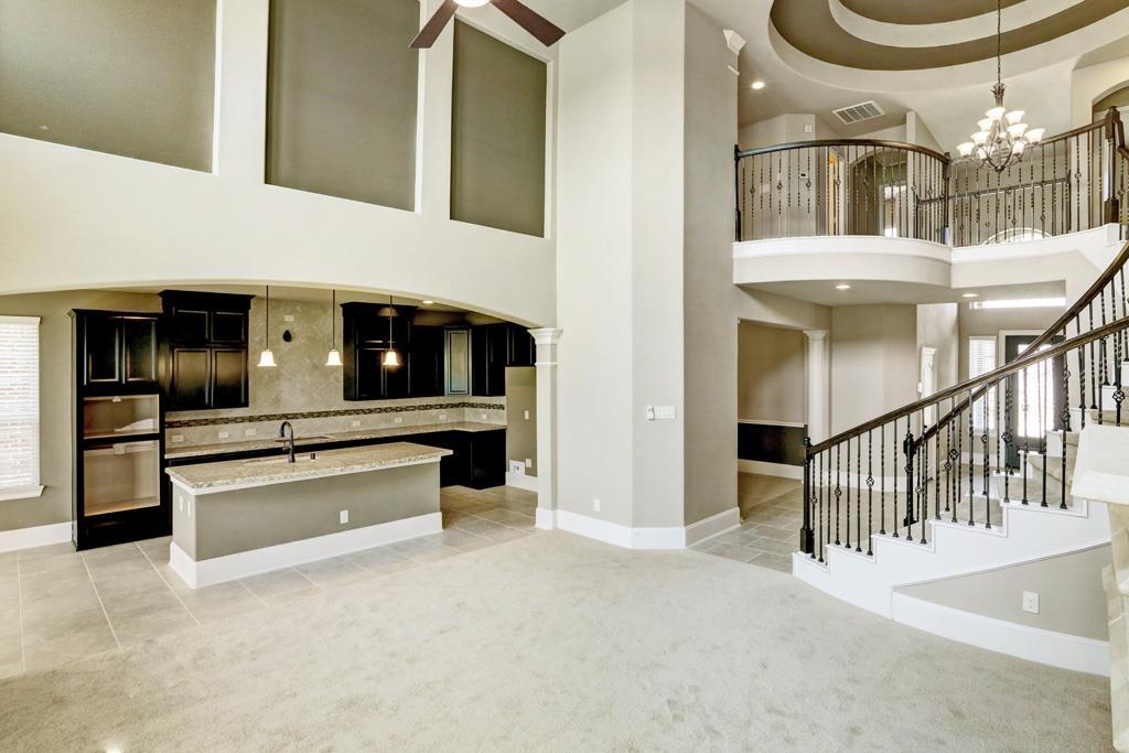 Westin Homes Design Center Houston Tx Home Review Co