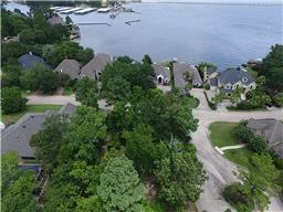 Houston Home at 27 Sarasota Circle Montgomery , TX , 77356 For Sale