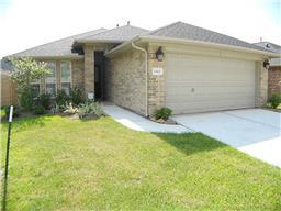 15615 Whispering Green Drive, Cypress, TX, 77429