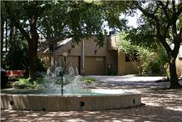 1324 Chardonnay Dr, Houston, TX, 77077