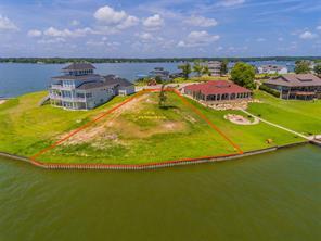 Houston Home at 470 Peninsula Drive Livingston , TX , 77351 For Sale