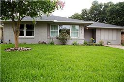 1815 Watercrest, Houston, TX 77008