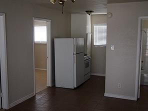 Houston Home at 2408 Southmore Bl 2 Houston , TX , 77004-7472 For Sale