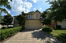 13527 Fawn Lily Dr, Cypress, TX, 77429