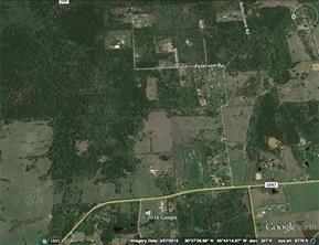 0000000 peterson road, montgomery, TX 77356