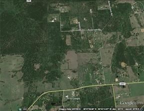 Houston Home at 0000000 Peterson Road Montgomery , TX , 77356-0000 For Sale