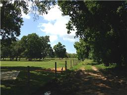 Houston Home at 2830 Bowser Road Fulshear , TX , 77441-4310 For Sale