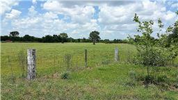 Houston Home at 000 Fuqua Street Houston                           , TX                           , 77047 For Sale