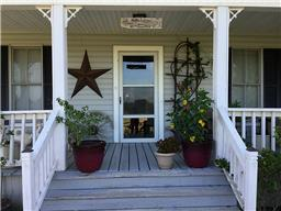 482 County Road 133, Burlington TX 76519