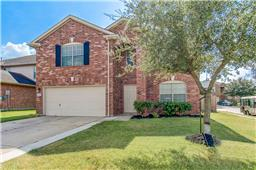 16202 Soaring Eagle Dr, Houston, TX, 77083