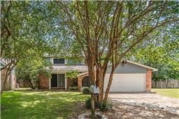 4802 FITZWATER DR, SPRING, TX, 77373