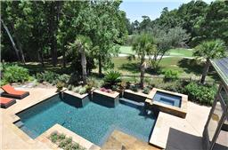 2908 Cotswold Manor Dr, Kingwood, TX, 77339