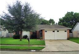 3362 Creek Grove, Houston, TX, 77066